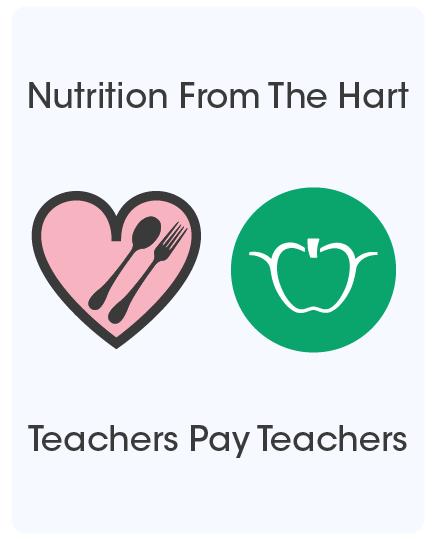 Teachers Pay Teachers Button